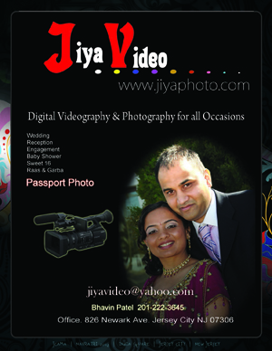 Jiya Photo and Video.jpg