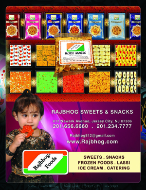 Rajbhog Sweets and Snacks.jpg